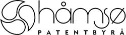 Håmsø Patentbyrå