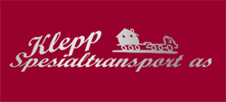Klepp Spesialtransport